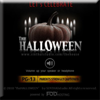 Play The Halloween game!